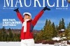 Tourisme Mauricie - Photos pour magazine promotionnel