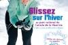 Tourisme Mauricie - Photos brochure « Glissez »